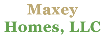 Maxey Homes, LLC